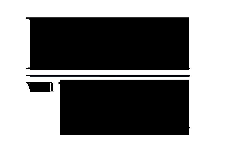 MannvonWelt_Logo