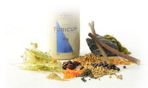 Turicum Gin ©Turicum
