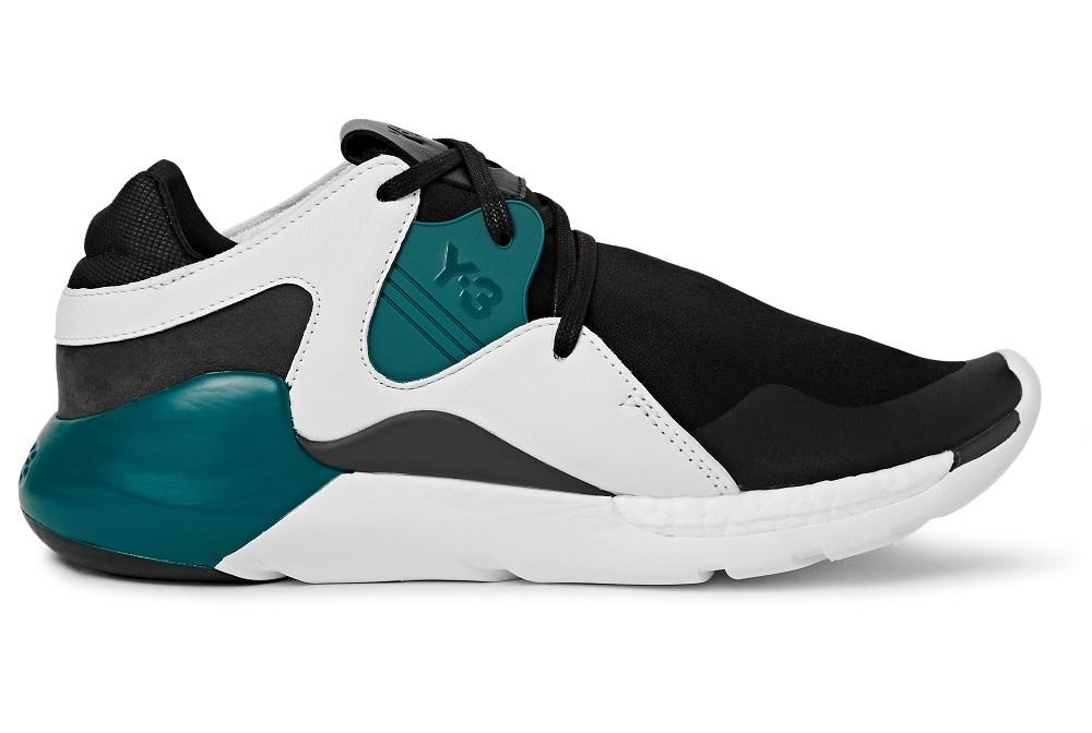 adidas_y3_sneaker_trends_mrporter