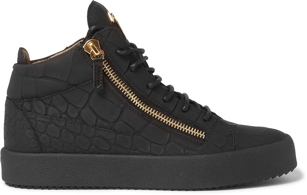giuseppe_zanotti_sneaker_trend_mrporter