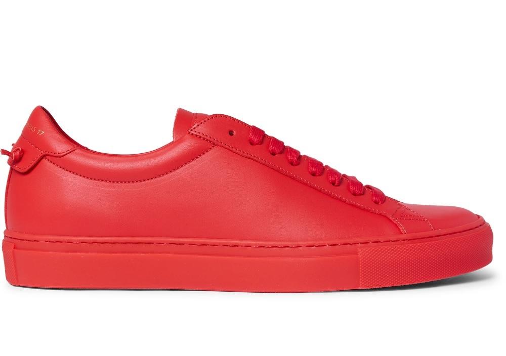 ralph_lauren_sneaker_trend_mrporter