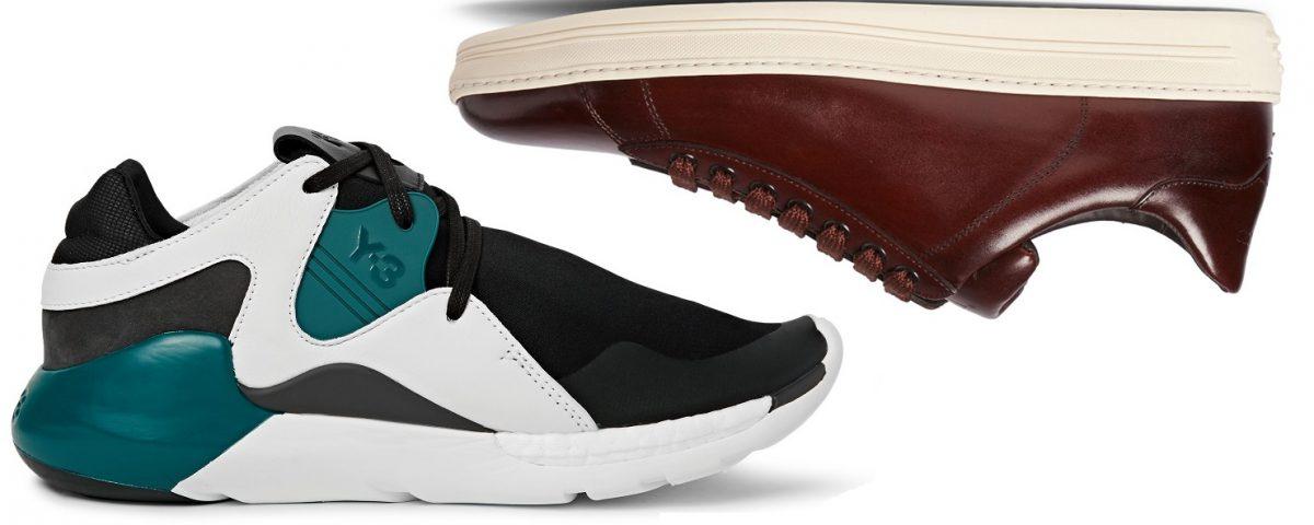 sneaker_trends_winter_mrporter © MRPORTER