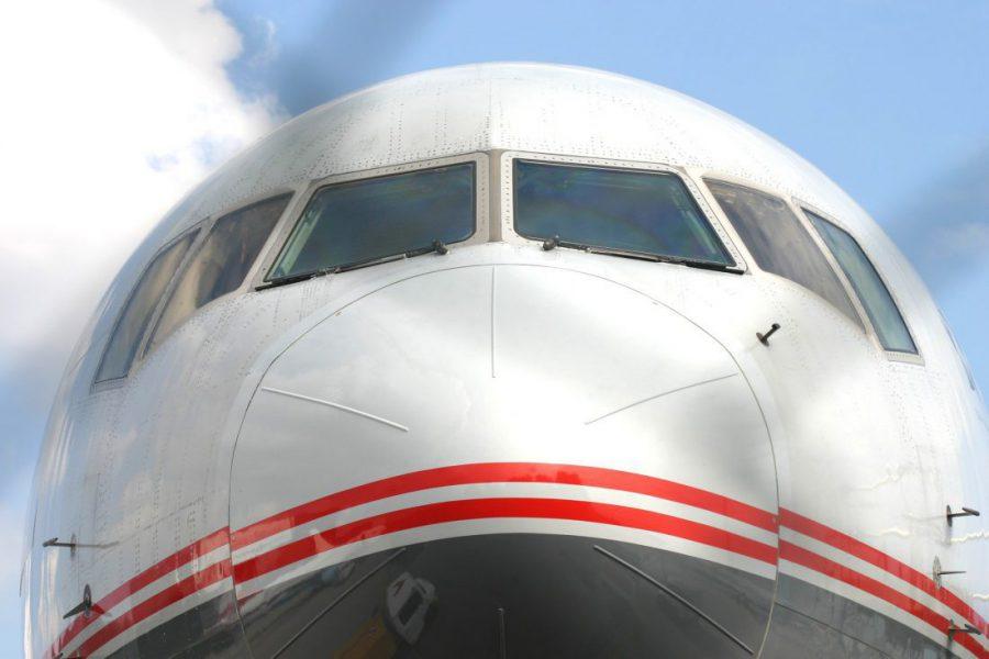 Pilote Slang in Cockpit Top 13