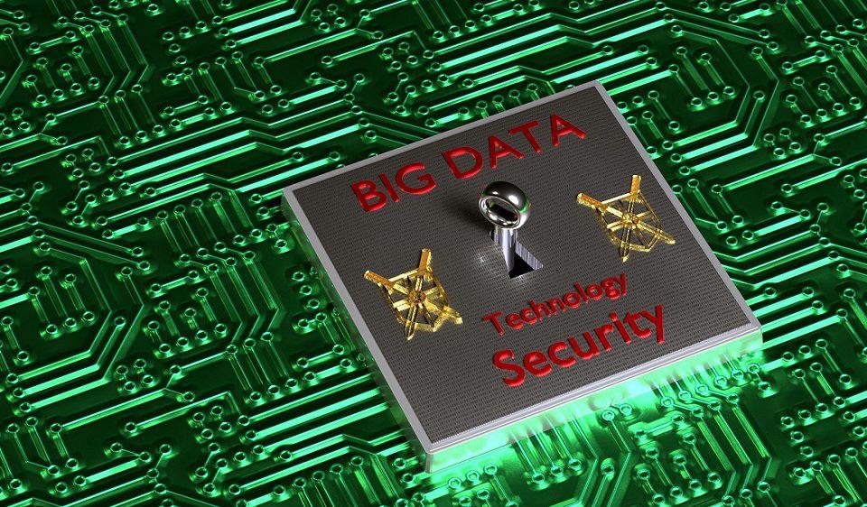 Digitalisierung_Mittelstand_Big_Data